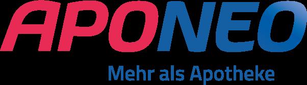 Medikamente online bestellen bei APONEO – Deutsche Versandapotheke