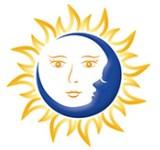Logo Naturheilpraxis Jörg Affhuepper