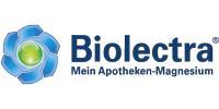 Biolectra Magnesium