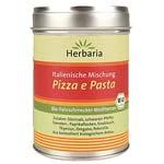 Prämie Gewürzmischung Pizza e Pasta Bio