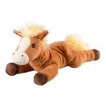 Prämie Warmies Pony