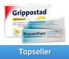 APONEO Topseller