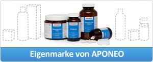 Eigenmarke von Aponeo