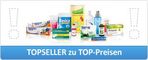 Topseller zu Top-Preisen