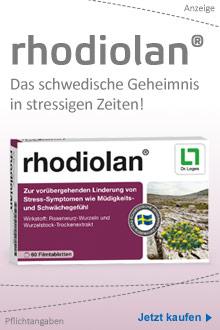 rhodiolan