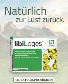 Seiten-Teaser Arzneimittel LibiLoges 2018-06-19