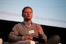 aponeo-e-commerce-startup-berlin-gruenderzeit-a
