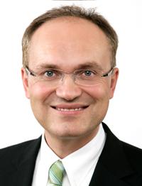 Konstantin Primbas Porträt