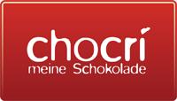Schokoladenmanufaktur Chocri