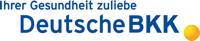 Deutsche BKK  Ihrer Gesundheit zuliebe