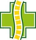 Logo Naturheilpraxis Buecking Logo