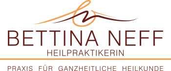Logo Naturheilpraxis Neff