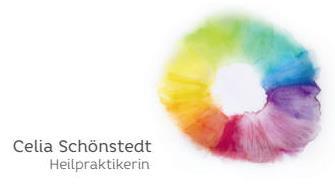 Logo Naturheilpraxis Herzheilpraxis