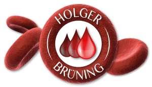Naturheilpraxis Holger Brünning