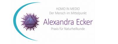 Logo HP Ecker
