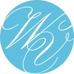 Logo Heilpraktiker Wanitschek & Vigl Berlin