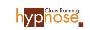 Logo Hypnose Rammig