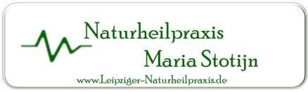 Leipziger Naturheilpraxis