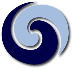 Logo Hypoenergetics