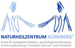 Logo Naturheilzentrum Nürnberg