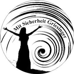 Logo Praxis Livingmind Natascha Griesinger Berlin