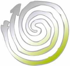 Logo Naturheilpraxis Broeckmann Logo
