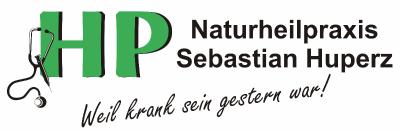 Naturheilpraxis Prakomed