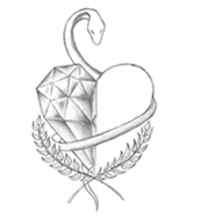 Logo Naturheilpraxis Naegele