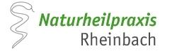 Logo Naturheilpraxis Rheinbach