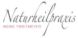 Logo Naturheilpraxis Twietmeyer