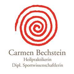 Logo Naturheilpraxis Beckstein