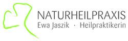 Logo Naturheilpraxis Ewa Jaszik Neumarkt-Sankt Veit