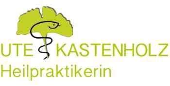 Logo Naturheilpraxis Kastenholz