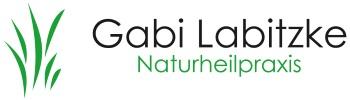 Logo Naturheilpraxis Labitzke