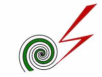Logo Naturheilpraxis Lebenswert