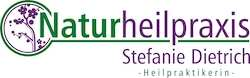 Logo Heilpraktiker Niedersfeld