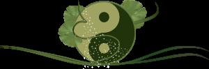 Logo Naturheilpraxis Voigtmann