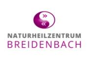 Logo Naturheilzentrum Breidenbach