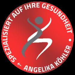 Logo NHP Rellingen