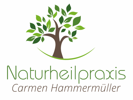 Logo Naturheilpraxis Gräfin Hagenburg