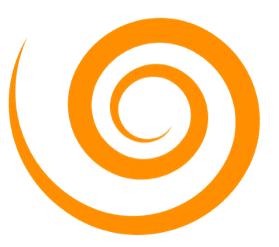 Logo Praxis für ganzheitliche Medizin & Ästhetik