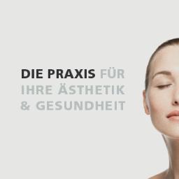 Logo Praxis Mitlacher
