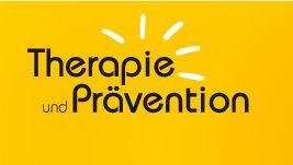 Logo Praxis Therapie und Prävention
