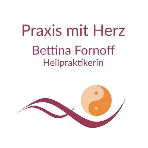 Logo Naturheilpraxis Fornoff