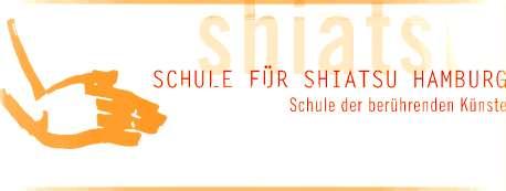 Logo Shiatsu erleben Hamburg Logo