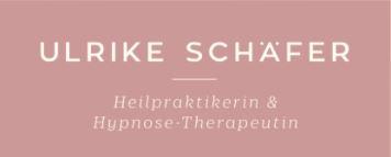 Logo Naturheilpraxis Ulrike Schäfer