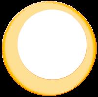 Logo Osteopathin Michaela Wunsch Darmstadt
