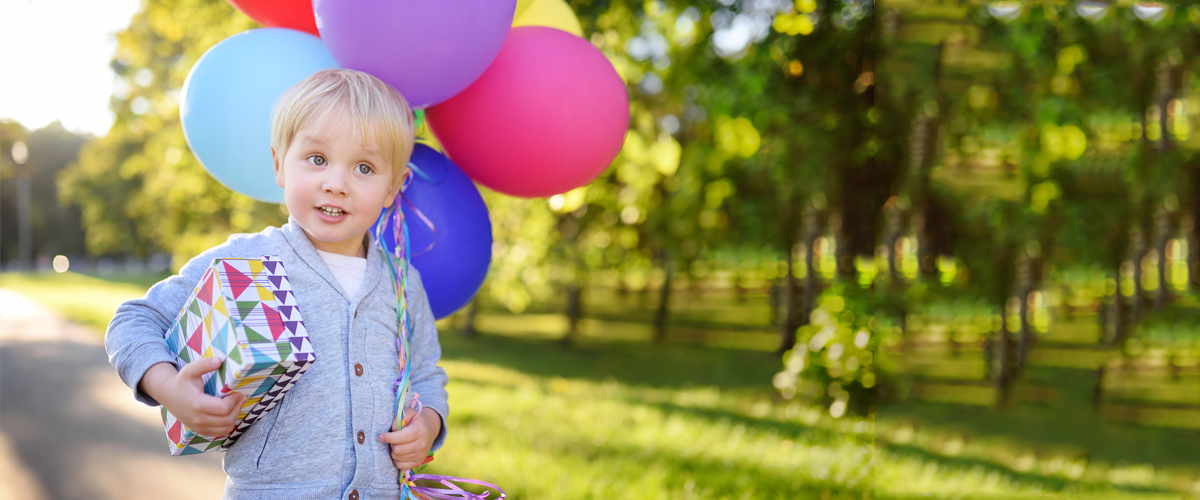 Top Geschenkideen für Kinder