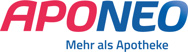 Medikamente online bestellen bei APONEO – Deutsche Versandapotheke