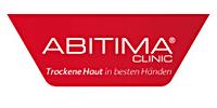 Abitima Clinic Logo
